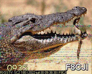 14FRS1525 image#1