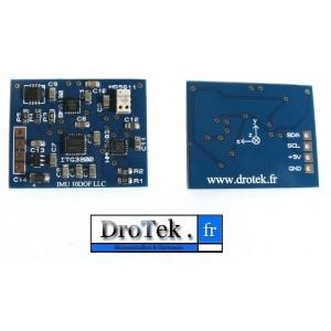 imu-10dof-llc-itg3200-gyro-bma180-accelerometre-hmc5883l-magnetometre-ms5611-altimetre