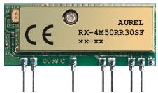 RX-4M50RR30SF