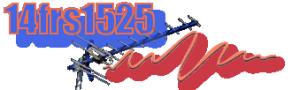 LOGO 14FRS1525