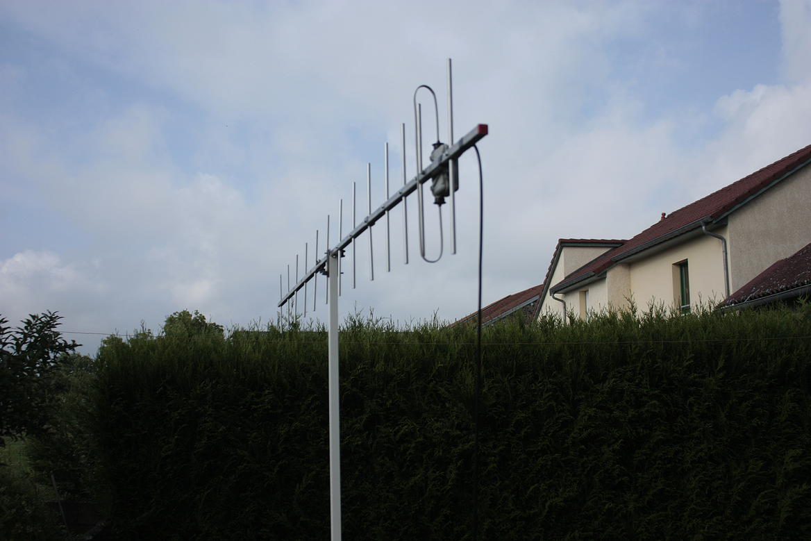 antenne 2 telematin cuisine antenne 2 publicite de la