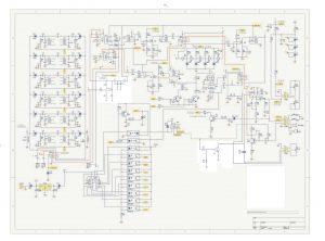 schematic28-11-16